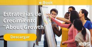 Qué es una estrategia Go To Market (G2M) - recurso ebook 300x152