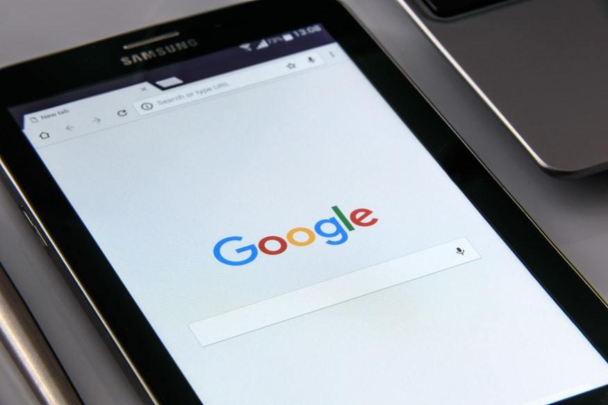 Todo lo que Google sabe de ti y cómo eliminarlo en sencillos pasos - Google Penguin