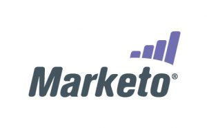 Los mejores softwares de Marketing de Automatización - Marketo 300x185