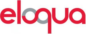 Los mejores softwares de Marketing de Automatización - eloqua 300x120