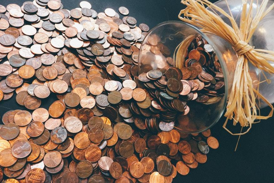 La renta básica, ¿Incentiva o desincentiva la búsqueda de empleo? - pexels photo 259165