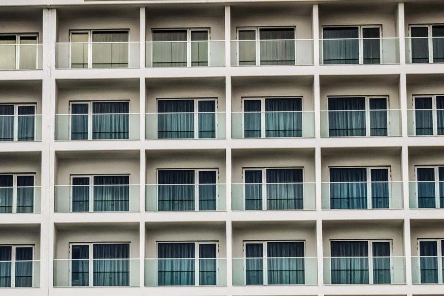 Proptech, nuevas oportunidades para el sector inmobiliario - pexels photo 373564