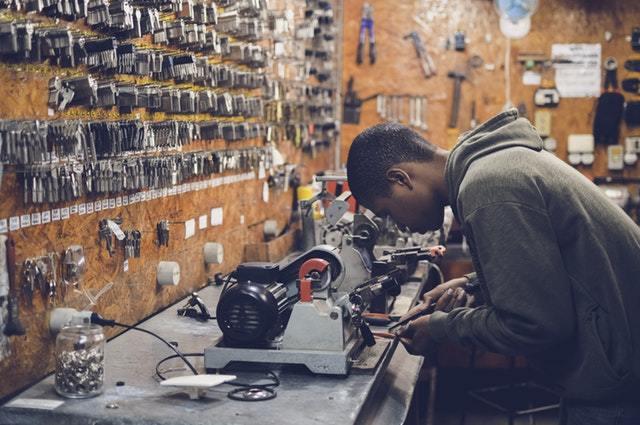 La renta básica, ¿Incentiva o desincentiva la búsqueda de empleo? - pexels photo 64609