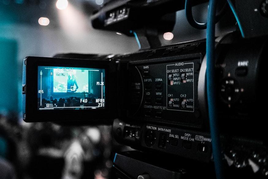 Cómo multiplicar tu audiencia gracias al vídeo en directo con Periscope - pexels photo 66134