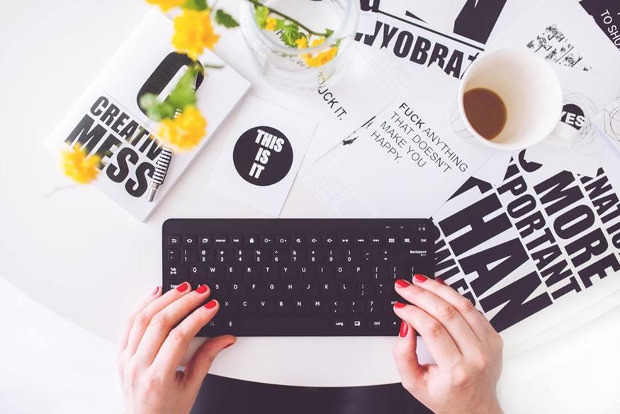 Cómo ganar dinero con un blog y no morir en el intento - Claves para monetizar un blog