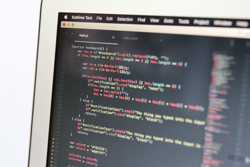 Consejos para aprovechar mejor la meta descripción de tu página web - consejos aprovechar meta descripción pagina web