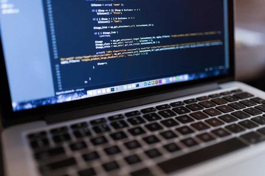 Qué es Webpack: La solución a la eficiencia de tu código - pexels photo