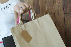 Los Reyes Magos se preparan para la mejor navidad e-Commerce - comprar online 300x200