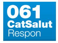 Las mejores herramientas y aplicaciones para el sector Farmacéutico - 061 Gencat salut respon