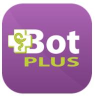 Las mejores herramientas y aplicaciones para el sector Farmacéutico - Bot plus