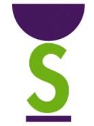 Las mejores herramientas y aplicaciones para el sector Farmacéutico - Farma SVQ