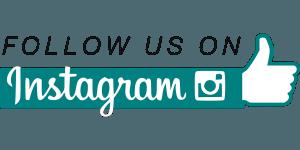 Sandwiching, la técnica para engañar el algoritmo de Instagram - Instagram empresas 300x150