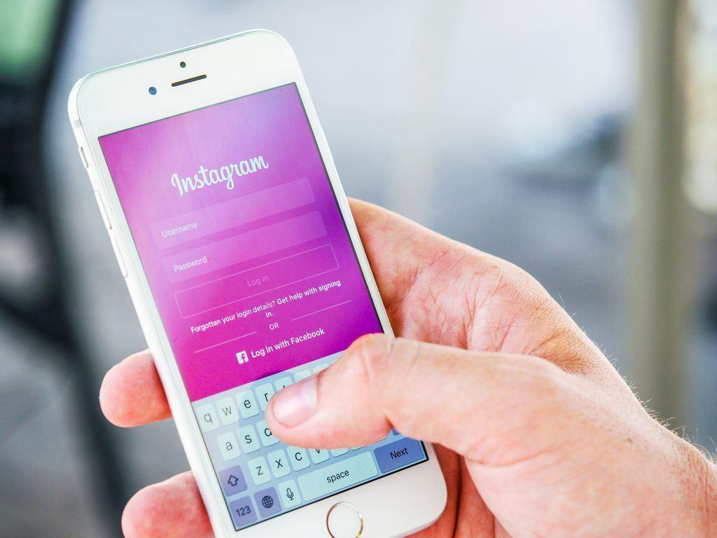 Instagram Pods, combate el engaño del algoritmo de Instagram - Instagram pods1 1024x768