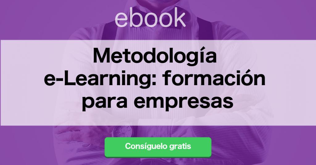 Las 10 herramientas e-Learning fundamentales para todos los profesionales - Metodología e Learning  formación para empresas1200x628 1024x536