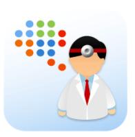 Las mejores herramientas y aplicaciones para el sector Farmacéutico - Universal pharmacist speaker