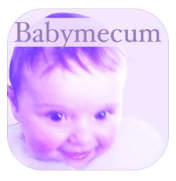 Las mejores herramientas y aplicaciones para el sector Farmacéutico - babymecum