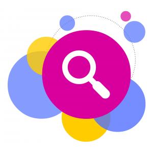 Los 10 post más leídos del blog de IEBS - comandos búsqueda 300x300