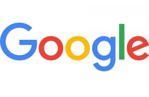 Qué es la reputación en Google y por qué hay que trabajarla - google 300x197