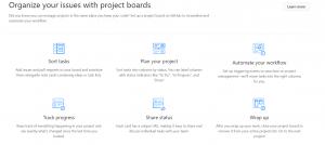 26 herramientas de prototipado y usabilidad web - herramientas prototipado web 300x134