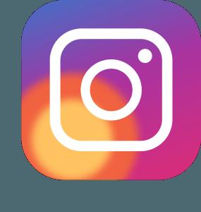 Sandwiching, la técnica para engañar el algoritmo de Instagram - instagram 285x300