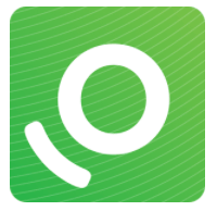 Las mejores herramientas y aplicaciones para el sector Farmacéutico - lifescan