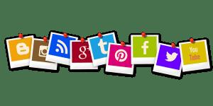 Los 10 post más leídos del blog de IEBS - redes sociales 300x150