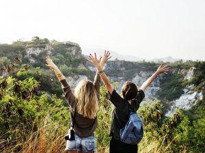 El Turismo Responsable como impulso para el sector turístico 3.0 - turismoresponsable 300x224