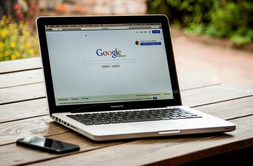 Cómo desindexar o eliminar urls de forma masiva en Search Console - Cómo desindexar o eliminar urls en search console