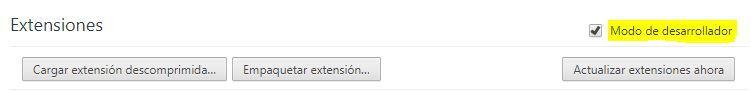 Cómo desindexar o eliminar urls de forma masiva en Search Console - Eliminar URLs Search Console cuarto paso