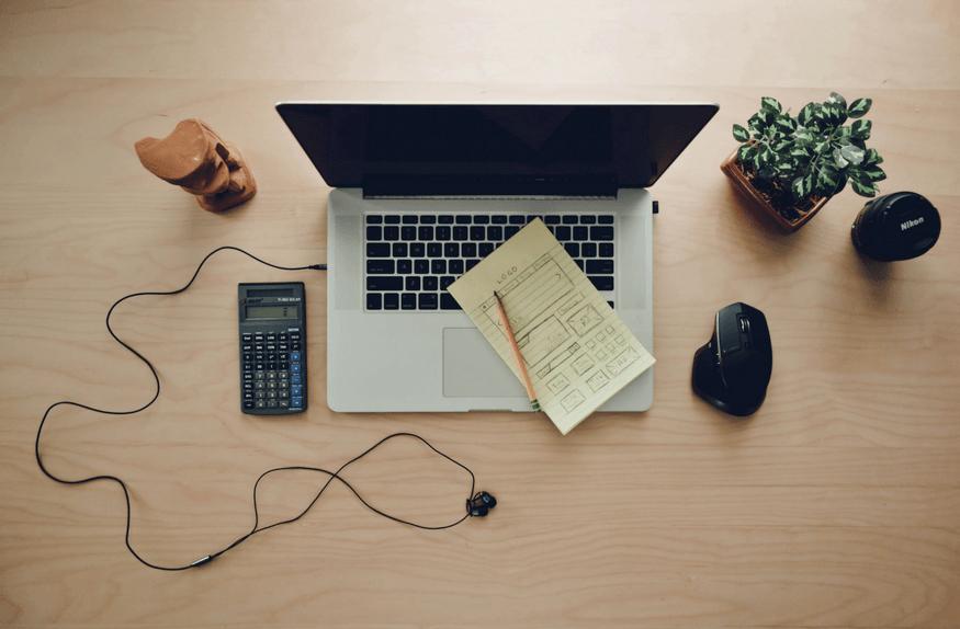 ¿Cómo afecta el Suministro Inmediato de Información (SII) a tu empresa? - Suministro Inmediato Informacion SII para empresas