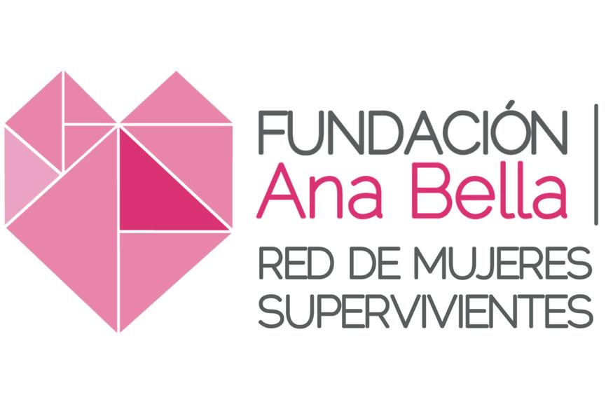 Apoyamos la causa del empoderamiento de la mujer de la Fundación Ana Bella - fundación ana bella 1