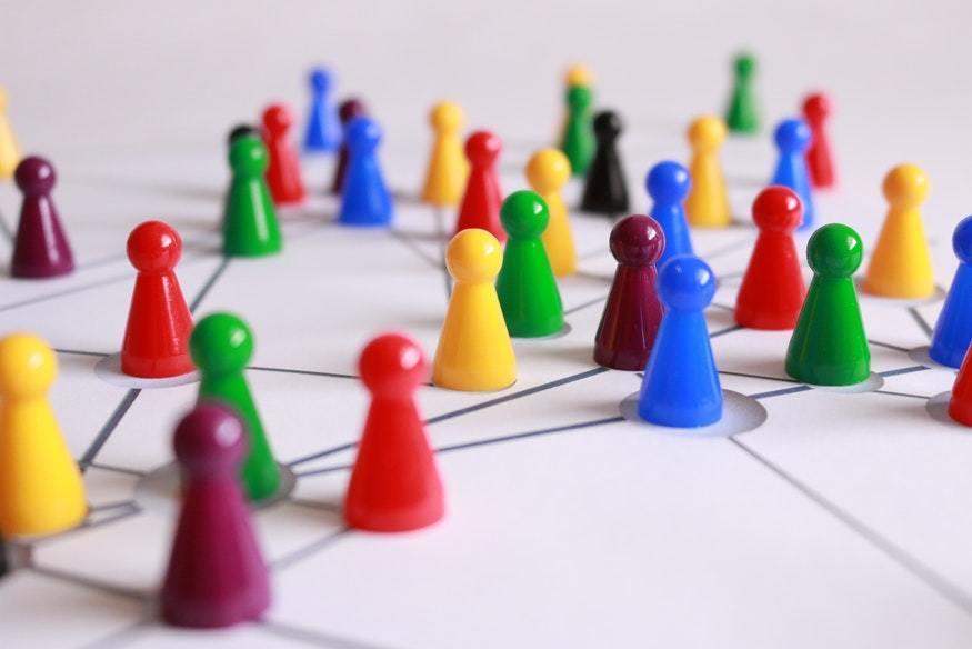 6 Armas de influencia para tu estrategia de empresa que no puedes olvidar - play stone network networked interactive 163064