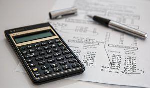 ¿Cómo afecta el Suministro Inmediato de Información (SII) a tu empresa? - sistema gestion IVA SII 300x177