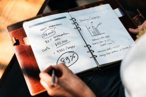 ¿Cómo afecta el Suministro Inmediato de Información (SII) a tu empresa? - suministro inmediato informacion autonomos 300x200