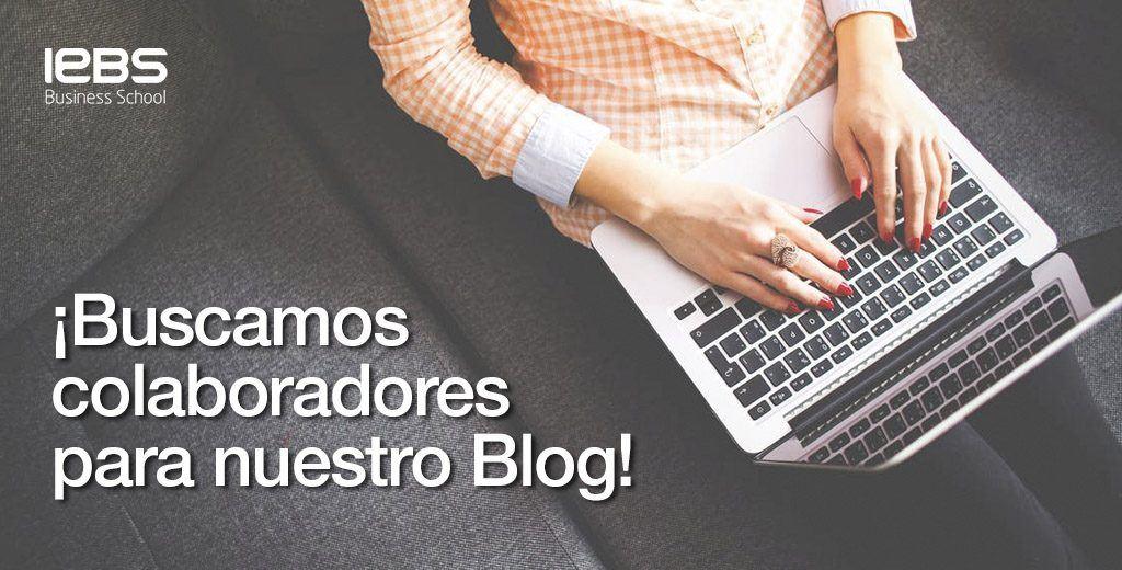 Guest Blogging, la técnica imprescindible para crecer en SEO - blog1 1024x520