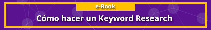 Cómo escribir contenidos para SEO: el checklist - unnamed