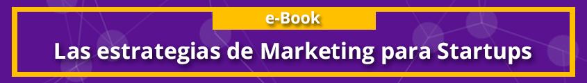 Por qué la economía mundial necesita la creación de startups - R059 Las estrategias de Marketing para Startups blog