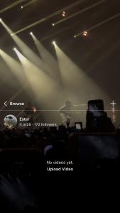 Qué es y cómo funciona IGTV, la nueva televisión de Instagram - IMAGEN 3 FUNCIONAMIENTO IGTV 169x300
