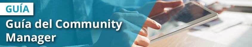 Las mejores y peores respuestas de un community manager - R062 Guía del Community Manager blog