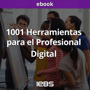 Instrumente esențiale pentru dezvoltatorii Java - R014 1001 Instrumente pentru Professional Digital 300x300