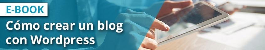 5 claves SEO para elegir una plantilla de Wordpress optimizada - ebook wordpress