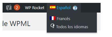 Cómo internacionalizar un dominio con hreflang paso a paso - WP rocket