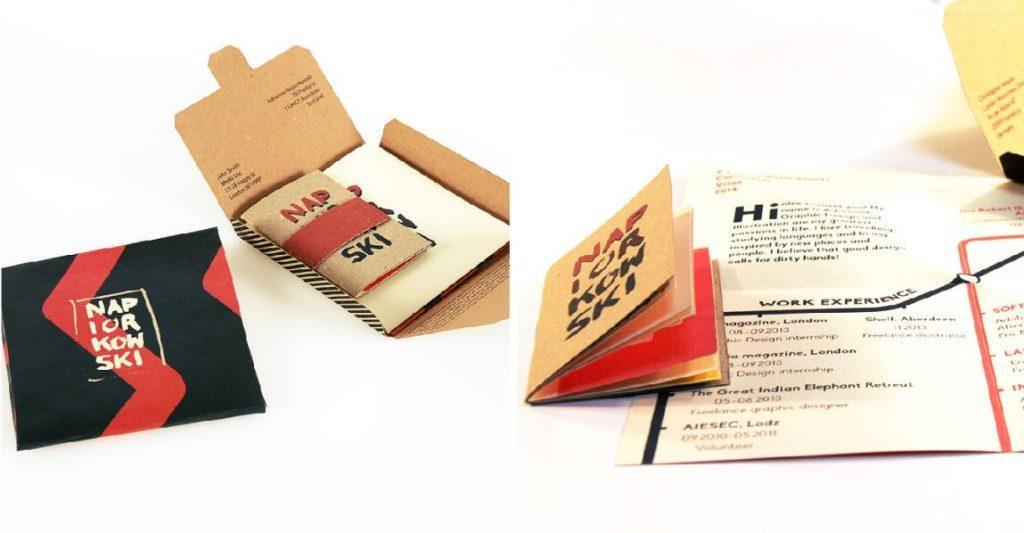 Las plantillas de los curriculums más originales y herramientas para crearlos - pack de curriculum 1024x533