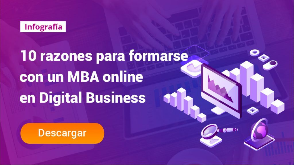 8 Oportunidades del Digital Business - Mba online en Digital Business 5 1024x576