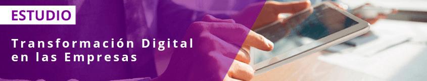 Las claves para integrar la digitalización en tu empresa - ¿Quieres ser mi