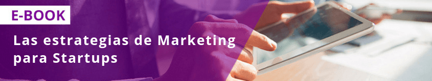 Qué es Lean Marketing y cómo aplicarlo en tu empresa - GALLETAS FÁCILES Y RÁPIDAS DE HACER