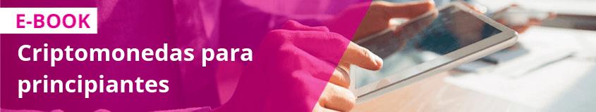 Libra, la nueva criptomoneda que Facebook quiere lanzar en 2020 - Criptomonedas para principiantes