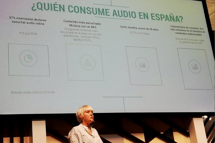 El 'Digital Audio Day' se consolida como el evento de referencia en Audio Digital - Diseño sin título 3 min