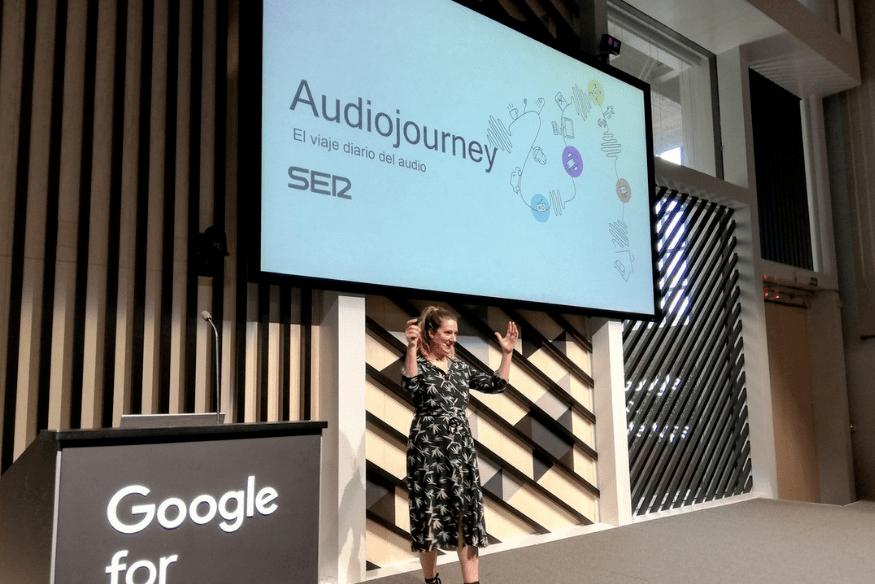 El 'Digital Audio Day' se consolida como el evento de referencia en Audio Digital - Diseño sin título min