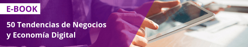 Guía completa: cómo crear una tienda online con WooCommerce - 50 Tendencias de Negocios y Economía Digital